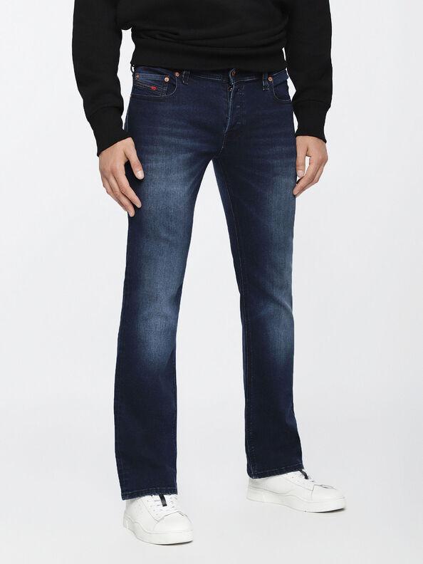 Zatiny C84VG,  - Jeans