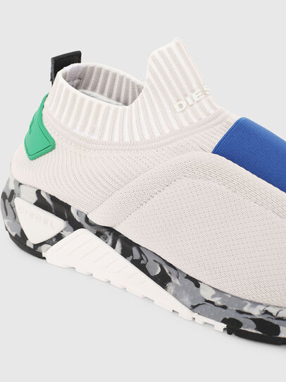 Diesel - S-KB SE,  - Sneakers - Image 4