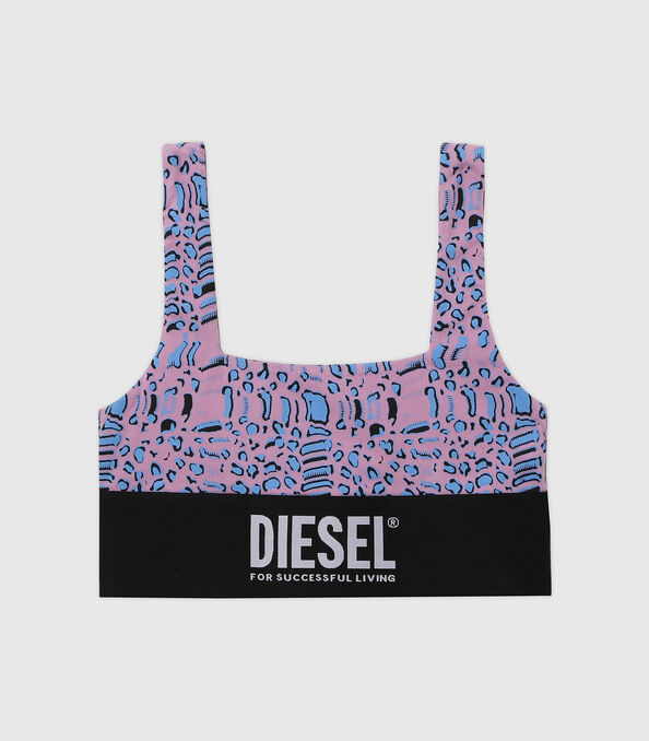 https://no.diesel.com/dw/image/v2/BBLG_PRD/on/demandware.static/-/Sites-diesel-master-catalog/default/dw5883414e/images/large/A01952_0TBAL_E5366_O.jpg?sw=594&sh=678