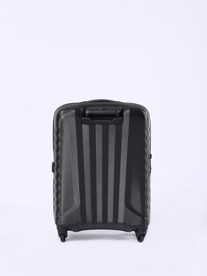Diesel - MOVE LIGHT S,  - Luggage - Image 3