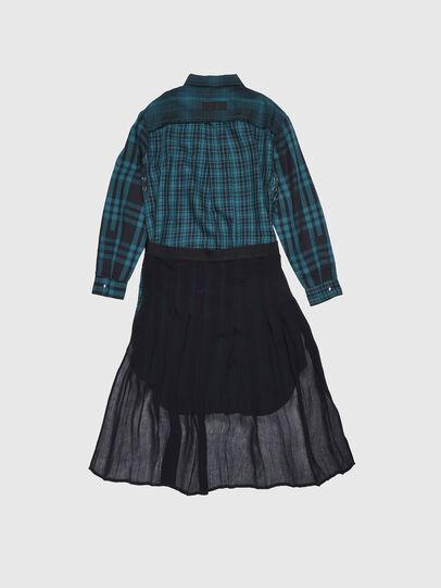 Diesel - DBAGGY,  - Dresses - Image 2