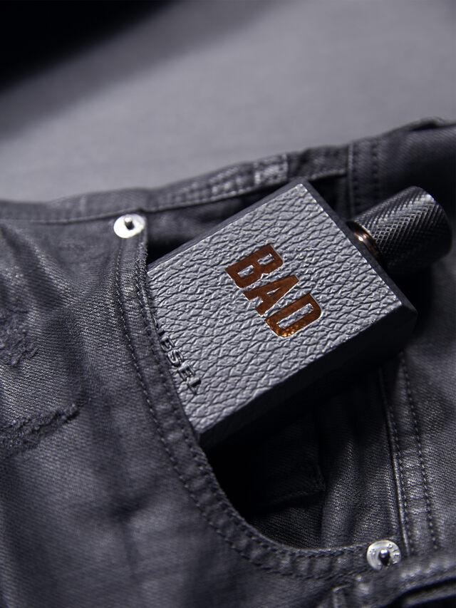 Diesel - BAD 35ML, Black - Bad - Image 6