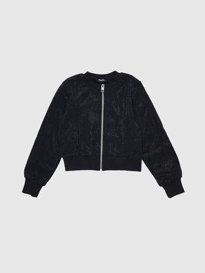 STWINY, Black - Sweaters