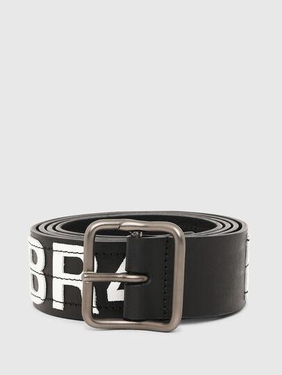 Diesel - B-R4V3,  - Belts - Image 1