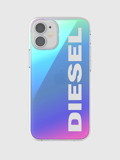 Diesel - 43526, Blue/White - Cases - Image 2