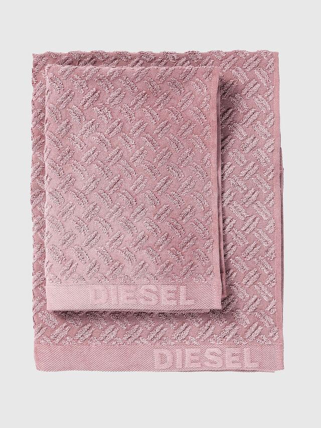 Diesel - 72298 STAGE, Pink - Bath - Image 1