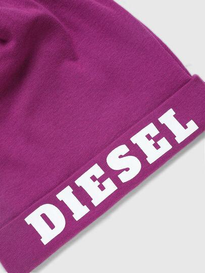 Diesel - FESTYB, Violet - Other Accessories - Image 3