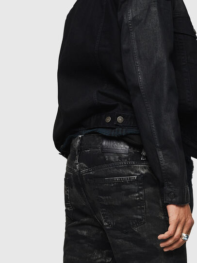 Diesel - Mharky 083AH,  - Jeans - Image 5