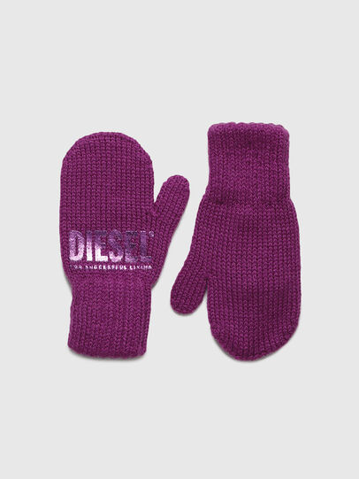 Diesel - NOILB, Violet - Other Accessories - Image 1