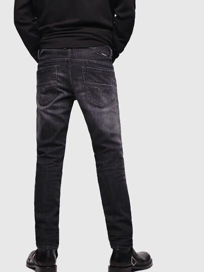 Diesel - Thommer 087AM,  - Jeans - Image 2