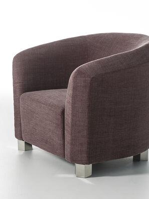 DECOFUTURA - SETTEE,  - Furniture