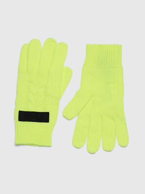 NALLI, Yellow Fluo - Other Accessories