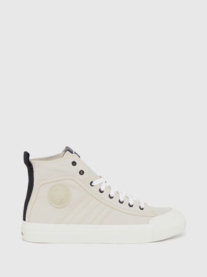 S-ASTICO MID LACE, Face Powder - Sneakers