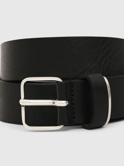 Diesel - B-GU,  - Belts - Image 2