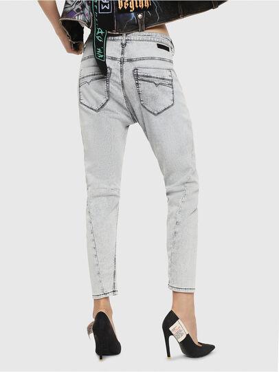 Diesel - Fayza JoggJeans 069FE,  - Jeans - Image 2
