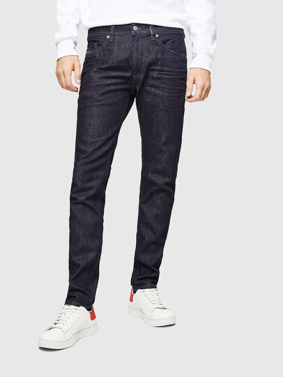 Diesel - Thommer 084HN,  - Jeans - Image 1