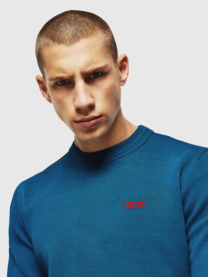 Diesel - K-LUISS,  - Knitwear - Image 3