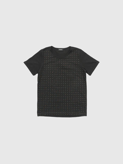 Diesel - TJNOEL,  - T-shirts and Tops - Image 1