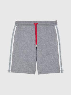 UMLB-EDDY, Light Grey - Pants