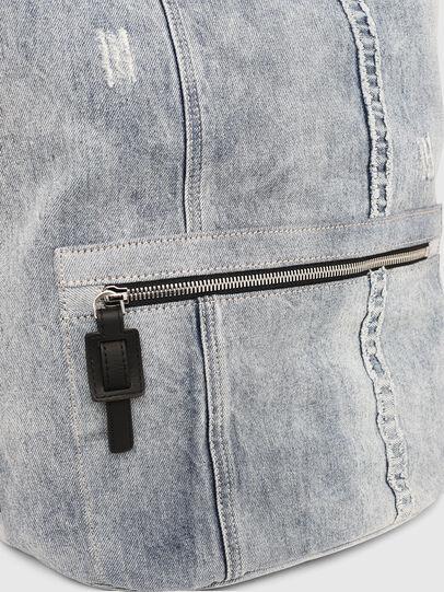 Diesel - SYLE,  - Backpacks - Image 4