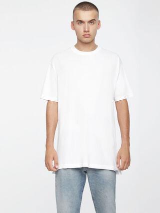 T-SANTA,  - T-Shirts
