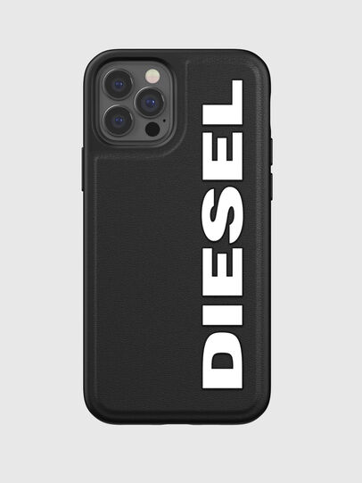 Diesel - 42492, Black - Cases - Image 2