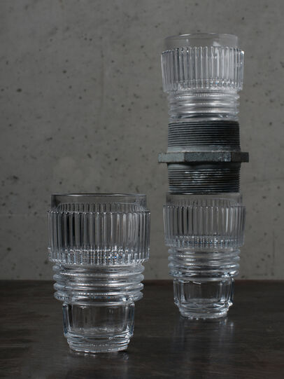 Diesel - MACHINE COLLECTION, Generic - Glasses - Image 4