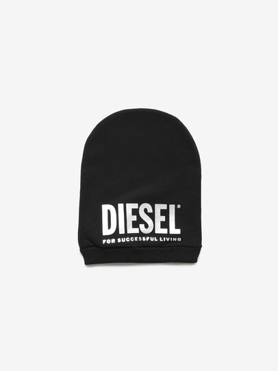 Diesel - FORDI, Black - Other Accessories - Image 1