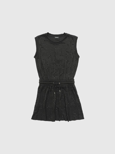 Diesel - DYLLA,  - Dresses - Image 1