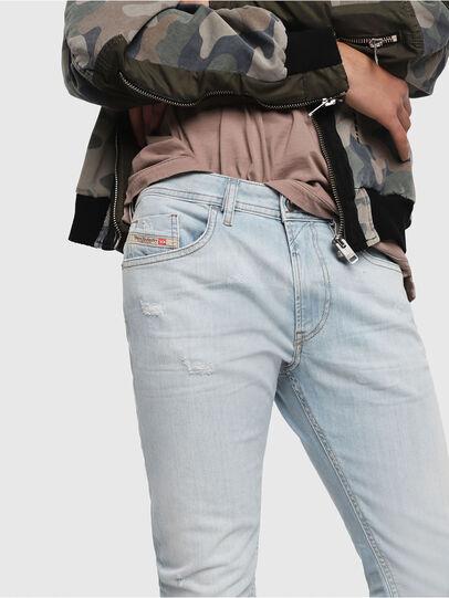 Diesel - Thommer 081AR,  - Jeans - Image 3