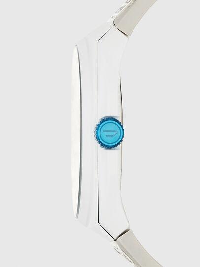 Diesel - DZ1884, White/Blue - Timeframes - Image 3