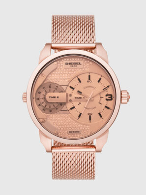 DZ5600, Pink - Timeframes