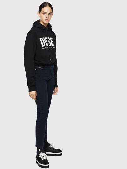 Diesel - D-Eiselle 069GL,  - Jeans - Image 5