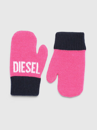 Diesel - NALORAB,  - Other Accessories - Image 1