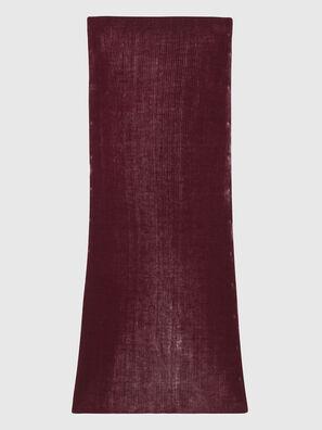 M-ISLA, Brown - Skirts