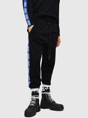 K-SUIT-B,  - Pants