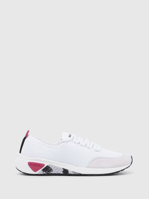S-KB LC W,  - Sneakers