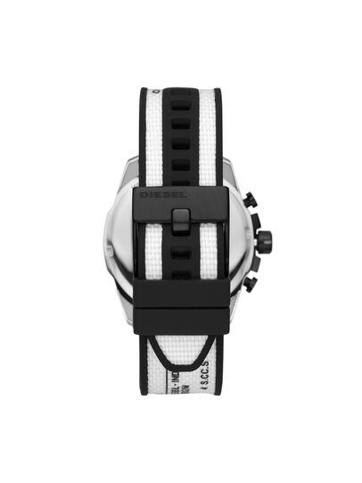 Diesel - DZ4564, White - Timeframes - Image 2