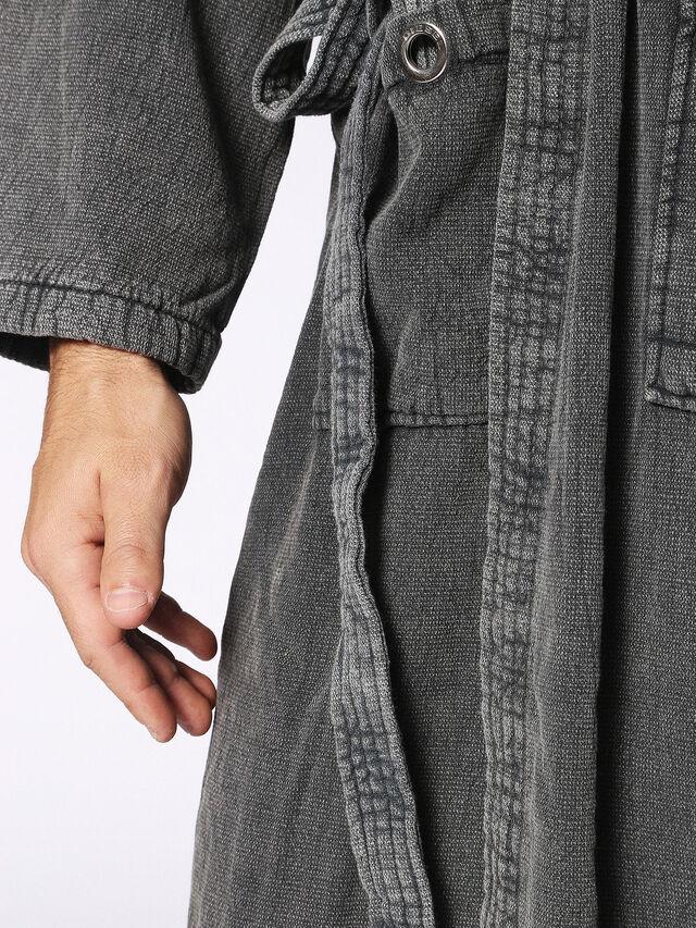 72361SOFTDENIM L/XL, Grey