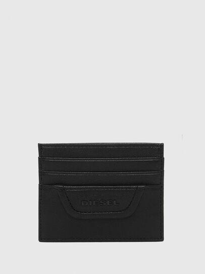 Diesel - JOHNAS II,  - Small Wallets - Image 1