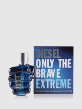 ONLY THE BRAVE EXTREME 75ML,