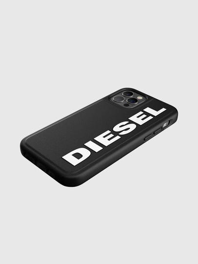 Diesel - 42492, Black - Cases - Image 4