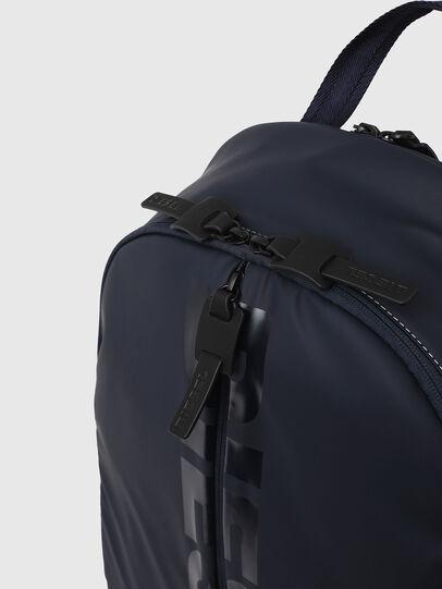 Diesel - BOLD BACK II,  - Backpacks - Image 4