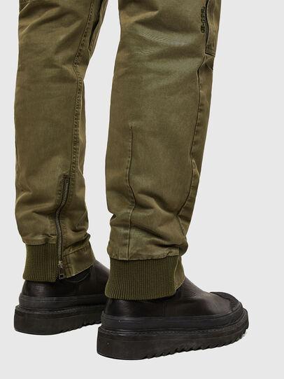 Diesel - P-KOLT, Military Green - Pants - Image 3