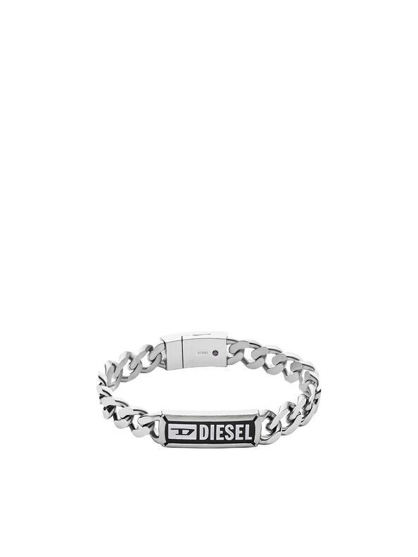 https://no.diesel.com/dw/image/v2/BBLG_PRD/on/demandware.static/-/Sites-diesel-master-catalog/default/dw7fcedbdc/images/large/DX1243_00DJW_01_O.jpg?sw=594&sh=792