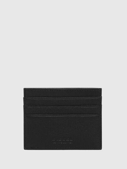 Diesel - JOHNAS II,  - Small Wallets - Image 2