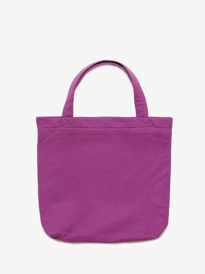 Diesel - WALLY, Violet - Bags - Image 2