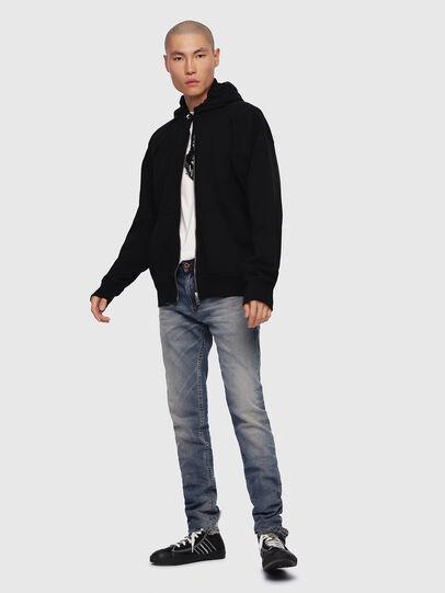 Diesel - Thommer 087AY,  - Jeans - Image 4