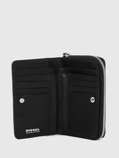 Diesel - BUSINESS II,  - Small Wallets - Image 3
