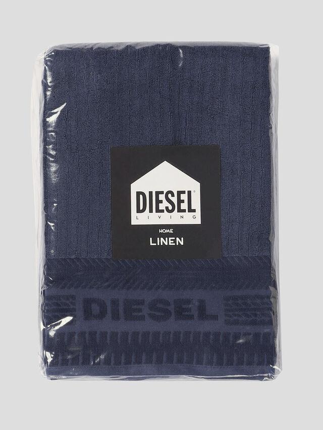 Diesel - 72332 SOLID, Blue - Bath - Image 2